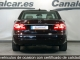 MERCEDES-BENZ E 220 E 220 CDI BE Avantgarde 170CV - Foto 6