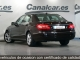 MERCEDES-BENZ E 220 E 220 CDI BE Avantgarde 170CV - Foto 7