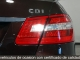 MERCEDES-BENZ E 220 E 220 CDI BE Avantgarde 170CV - Foto 11