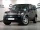 LAND ROVER Discovery 3.0 TDV6 S CommandShift 211CV - Foto 2