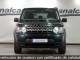 LAND ROVER Discovery 3.0 TDV6 S CommandShift 211CV - Foto 3