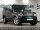 LAND ROVER Discovery 3.0 TDV6 S CommandShift 211CV - Foto 4