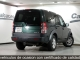 LAND ROVER Discovery 3.0 TDV6 S CommandShift 211CV - Foto 5