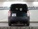 LAND ROVER Discovery 3.0 TDV6 S CommandShift 211CV - Foto 6