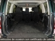 LAND ROVER Discovery 3.0 TDV6 S CommandShift 211CV - Foto 8