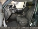 LAND ROVER Discovery 3.0 TDV6 S CommandShift 211CV - Foto 11