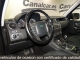 LAND ROVER Discovery 3.0 TDV6 S CommandShift 211CV - Foto 15