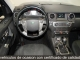 LAND ROVER Discovery 3.0 TDV6 S CommandShift 211CV - Foto 17