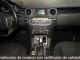 LAND ROVER Discovery 3.0 TDV6 S CommandShift 211CV - Foto 18