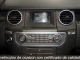 LAND ROVER Discovery 3.0 TDV6 S CommandShift 211CV - Foto 19