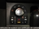LAND ROVER Discovery 3.0 TDV6 S CommandShift 211CV - Foto 22