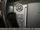 LAND ROVER Discovery 3.0 TDV6 S CommandShift 211CV - Foto 25