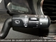 LAND ROVER Discovery 3.0 TDV6 S CommandShift 211CV - Foto 28