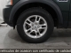 LAND ROVER Discovery 3.0 TDV6 S CommandShift 211CV - Foto 30