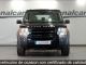 LAND ROVER Discovery 2.7 TDV6 SE - Foto 2