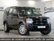 LAND ROVER Discovery 2.7 TDV6 SE - Foto 3