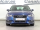 AUDI A3 2.0 TDI CD S-Tronic Advanced 150CV - Foto 2