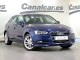 AUDI A3 2.0 TDI CD S-Tronic Advanced 150CV - Foto 3