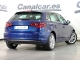 AUDI A3 2.0 TDI CD S-Tronic Advanced 150CV - Foto 4