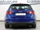 AUDI A3 2.0 TDI CD S-Tronic Advanced 150CV - Foto 5