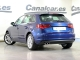 AUDI A3 2.0 TDI CD S-Tronic Advanced 150CV - Foto 6