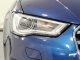 AUDI A3 2.0 TDI CD S-Tronic Advanced 150CV - Foto 10