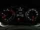 AUDI A3 2.0 TDI CD S-Tronic Advanced 150CV - Foto 15