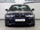 BMW 330 330Cd Coupe 204CV - Foto 2