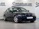 BMW 330 330Cd Coupe 204CV - Foto 3