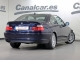 BMW 330 330Cd Coupe 204CV - Foto 4