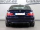 BMW 330 330Cd Coupe 204CV - Foto 5