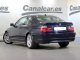 BMW 330 330Cd Coupe 204CV - Foto 6