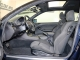 BMW 330 330Cd Coupe 204CV - Foto 10