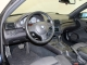 BMW 330 330Cd Coupe 204CV - Foto 16