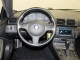 BMW 330 330Cd Coupe 204CV - Foto 18