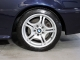 BMW 330 330Cd Coupe 204CV - Foto 33