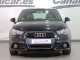 AUDI A1 1.2 TFSI Attraction 86CV - Foto 2