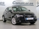 AUDI A1 1.2 TFSI Attraction 86CV - Foto 3