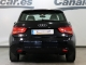 AUDI A1 1.2 TFSI Attraction 86CV - Foto 5