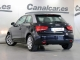 AUDI A1 1.2 TFSI Attraction 86CV - Foto 6
