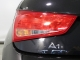 AUDI A1 1.2 TFSI Attraction 86CV - Foto 9