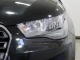 AUDI A1 1.2 TFSI Attraction 86CV - Foto 12
