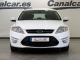 FORD Mondeo SportBreak 1.6 TDCI A-S-S Limited Edition 85 kW (115 CV) - Foto 2