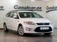 FORD Mondeo SportBreak 1.6 TDCI A-S-S Limited Edition 85 kW (115 CV) - Foto 3