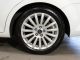 FORD Mondeo SportBreak 1.6 TDCI A-S-S Limited Edition 85 kW (115 CV) - Foto 29