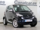SMART ForTwo Coupe Passion 52mhd 71CV Aut. - Foto 3