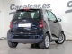 SMART ForTwo Coupe Passion 52mhd 71CV Aut. - Foto 4