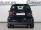 SMART ForTwo Coupe Passion 52mhd 71CV Aut. - Foto 5