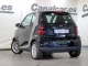 SMART ForTwo Coupe Passion 52mhd 71CV Aut. - Foto 6