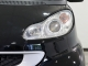 SMART ForTwo Coupe Passion 52mhd 71CV Aut. - Foto 9